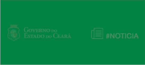 Comunicado – Dia do Professor