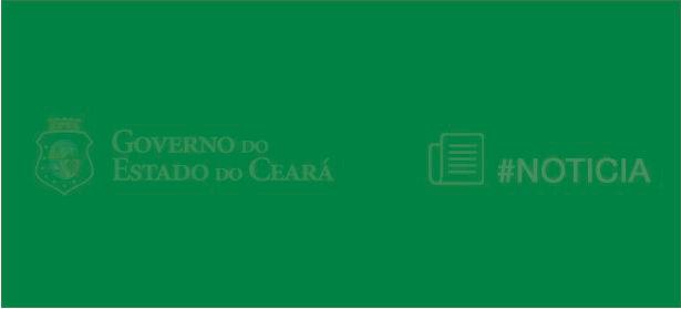ESP/CE realiza ação no projeto +Bairros