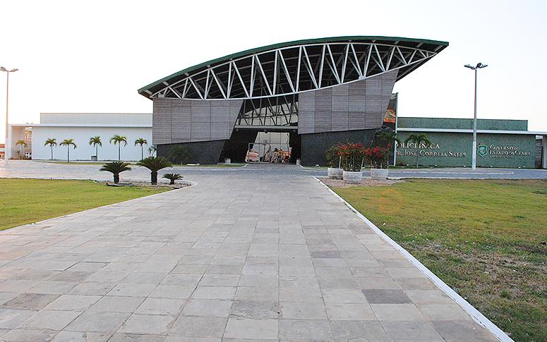 Unidades ambulatoriais regionais da Sesa serão preparadas para Acreditação pela ONA